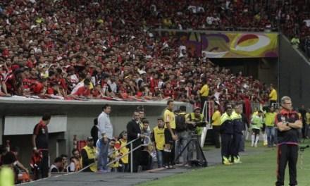 Eu não sou carioca, mas o Flamengo é – Só me odeie depois de ler.