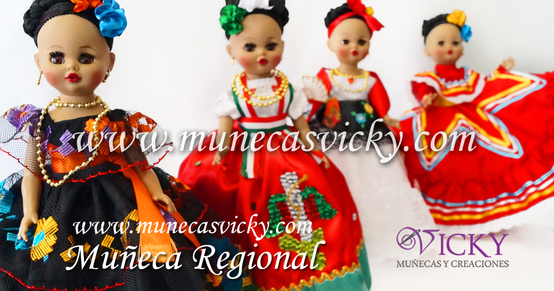 munecas-regional-vicky1