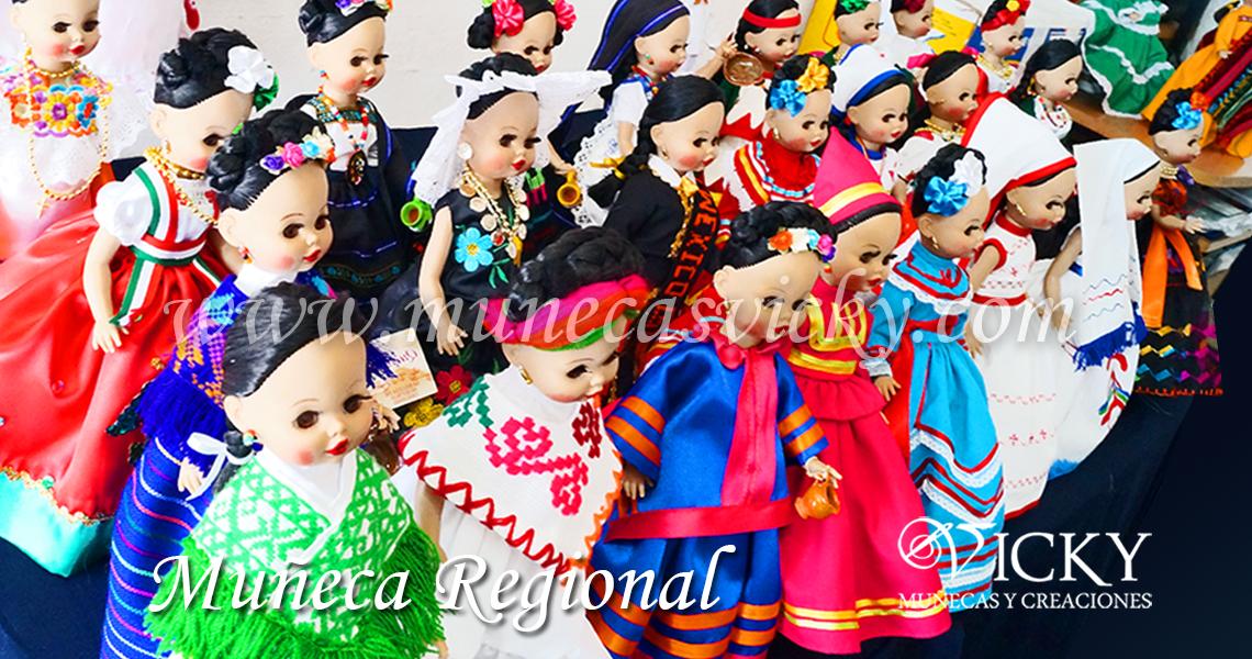 munecas-regional-vicky2