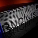ruckus wireless mobile gateway
