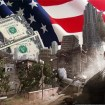 5 Red Flags of Imminent Economic Collapse