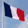220px-Drapeau_de_la_France