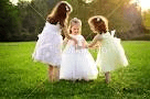 3-little-girls-playing-for-Lil-Miss-Big-Enough-story-pic