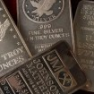 5 Key Reasons To Own Silver
