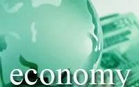 economy-2h-4