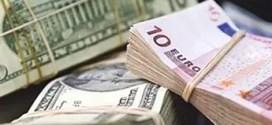 economy-usdollar9