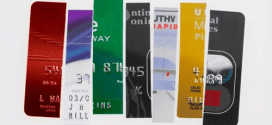 end-of-credit-cards