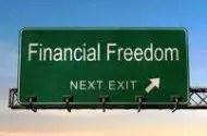 financial-frredom