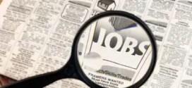 job-market2
