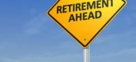 retirement-planning-300x300