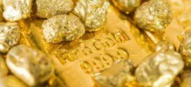 PD-Gold-Nuggets8-300x199