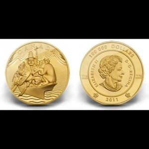 coin 3