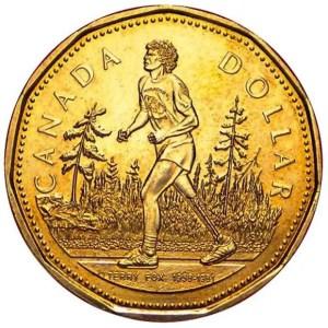 coin 8