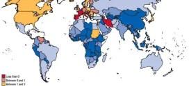 world-gdp-2013