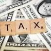 tax-(1)