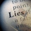 lies-about-gold