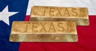 Texas-Gold-2_jpg_312x1000_q100