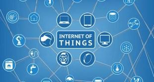 internet of things 3