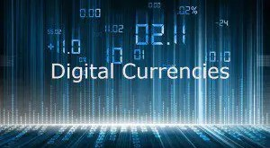 Digital-Currencies-Should-Be-Led-by-the-Central-Banks1-300x225