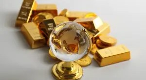 role-of-gold-in-your-portfolio-300x200