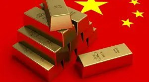 china-moves-world-to-a-gold-standard-300x225