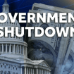 Government Shutdown Is a Blessing in Disguise! Here's Why