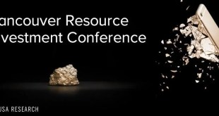 resource conference