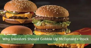 Why-Investors-Should-Gobble-Up-McDonald-Stock