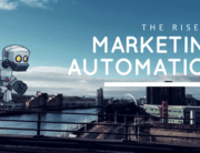 Getting Started with Marketing Automation