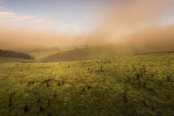 Winch-Hill-Fog-v2