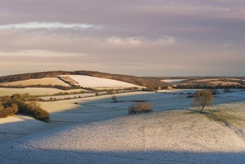 Winch-Hill-Snow