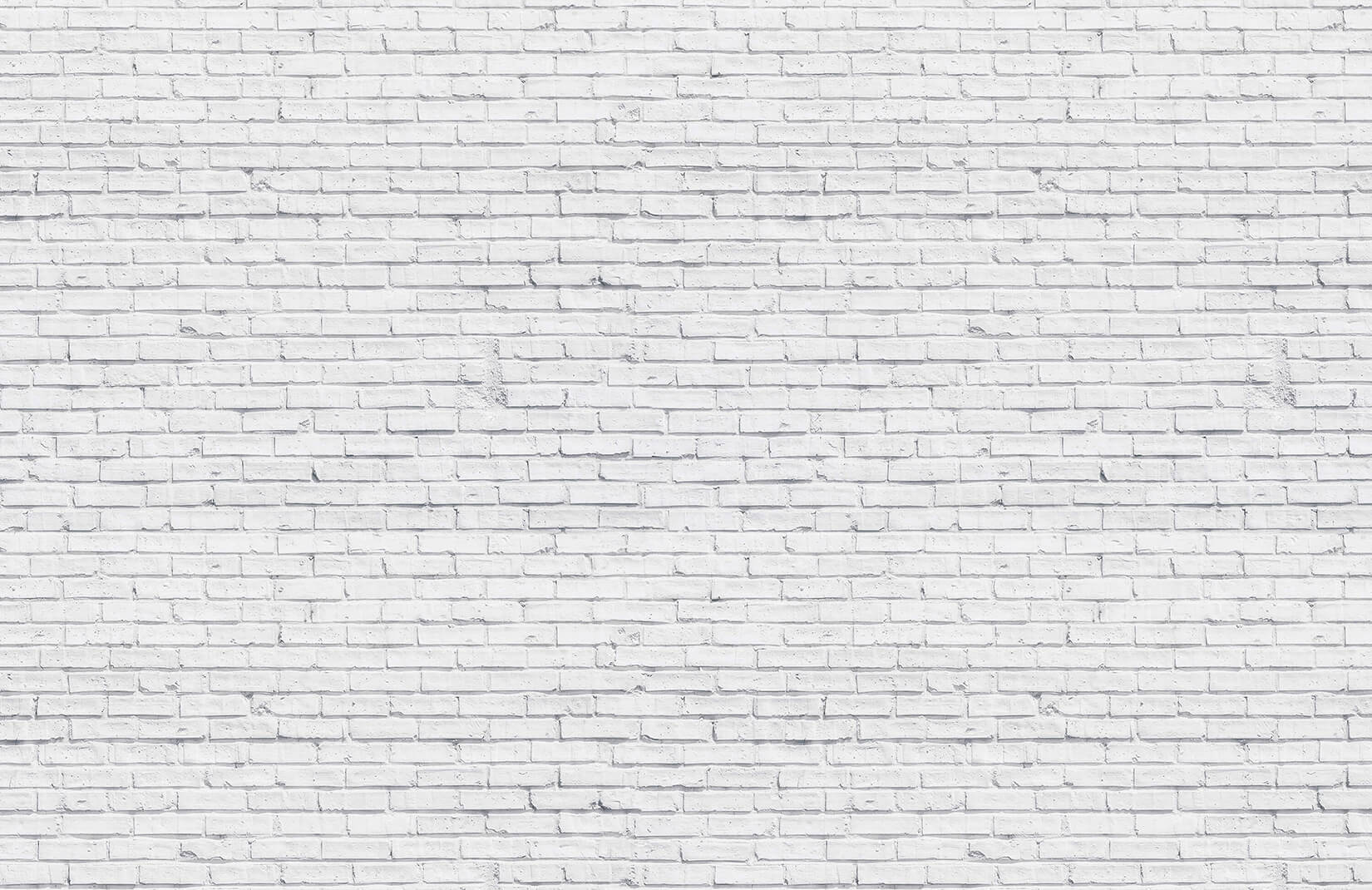 Fullsize Of White Brick Wall