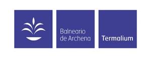 Balneario de Archena Termalium LR