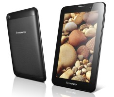 lenovo-a3000-tablet-pc