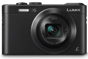 Panasonic-Lumix-DMC-LF1_01