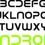 android-yazi-tipi-font