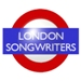 Click to Join/RSVP @ www.LondonSongwriters.co.uk