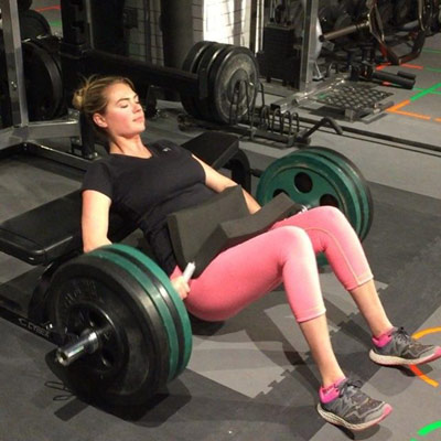 hip-thrusters