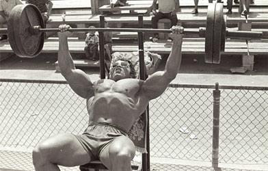 increasing-athletic-performance