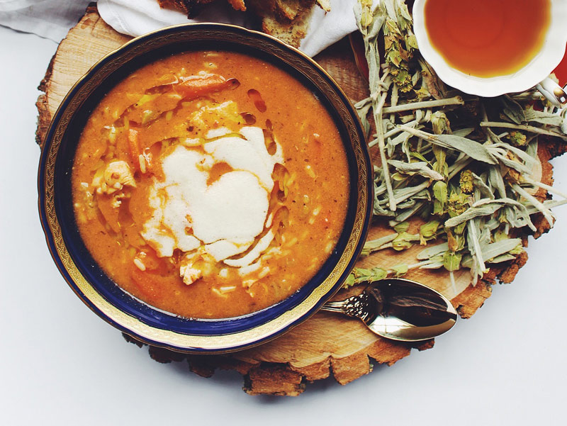 healthy-soup