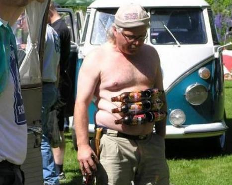 other six pack