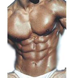 How Many Calories Per Day Do I Need To Build Muscle?