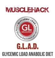 GLAD Bodybuilding Diet