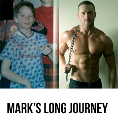 Mark-McManus-before-after