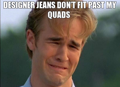 quads-dont-fit