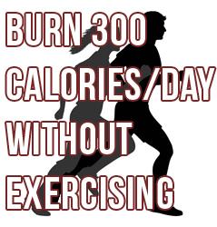 burn-calories-without-exerc