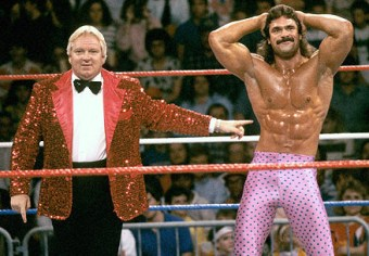 ravishing-rick-rude-body