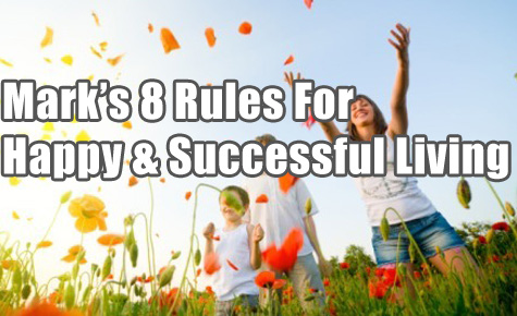 rules-for-happy-living