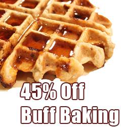 buff-baking-discount