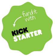 fund-it